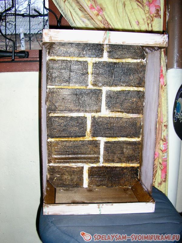 29 нетривиальных полок и стеллажей, которые не только украсят интерьер, но и сэкономят кучу места в доме