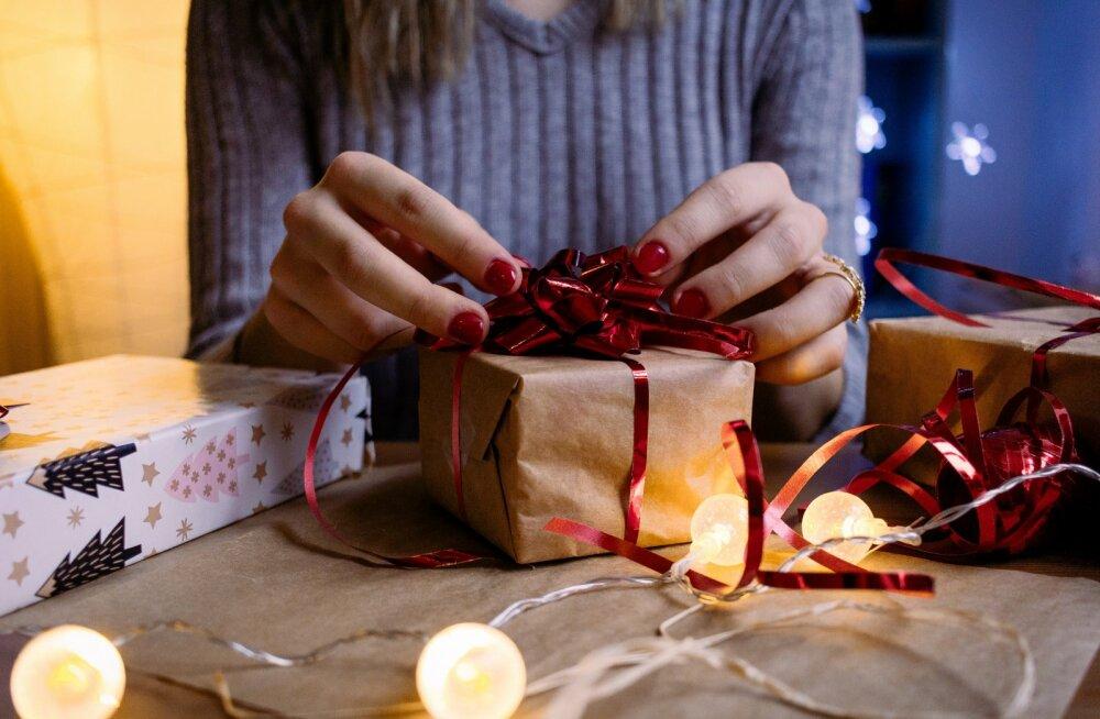 Что подарить на новый год 2020: идеи подарков. недорогие, интересные новогодние подарки для семьи, друзей, коллег