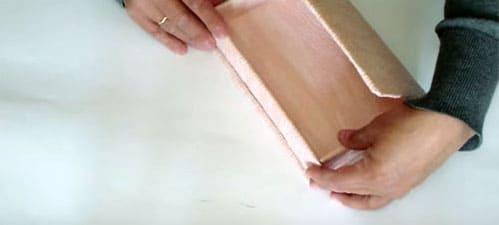 Как сделать шкатулку своими руками :: инфониак