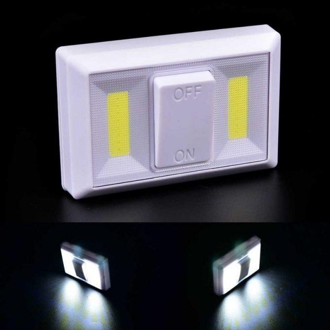 Беспроводные светильники: 120 фото современных устройств и их характеристики