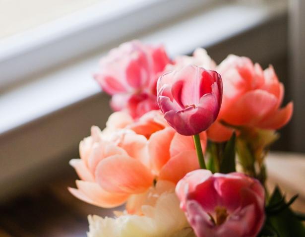 Поздравления с 8 марта партнерам по бизнесу: официальные, деловые и красивые слова пожеланий