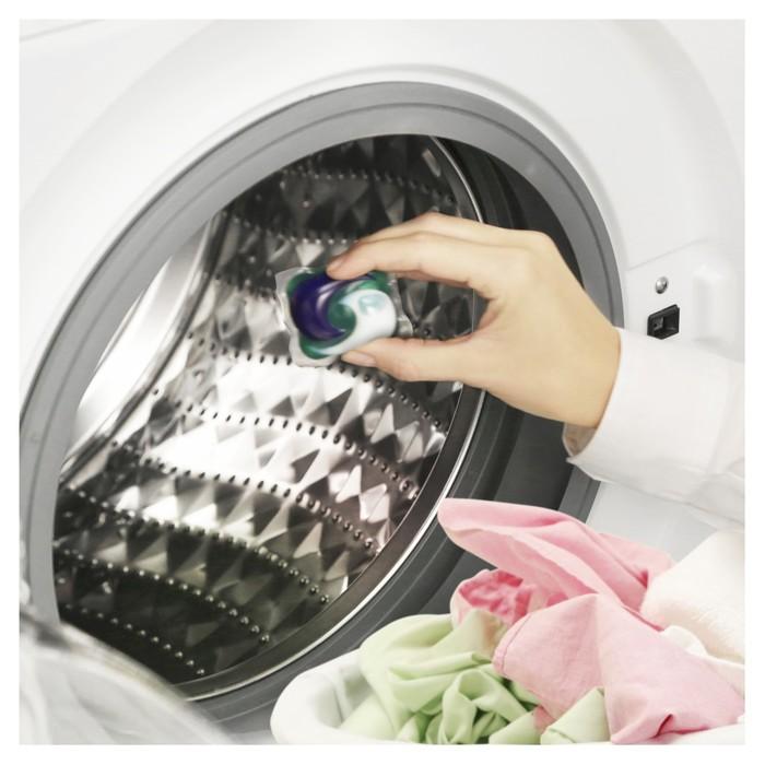 Ультразвуковая стиральная машинка — отзывы и применение