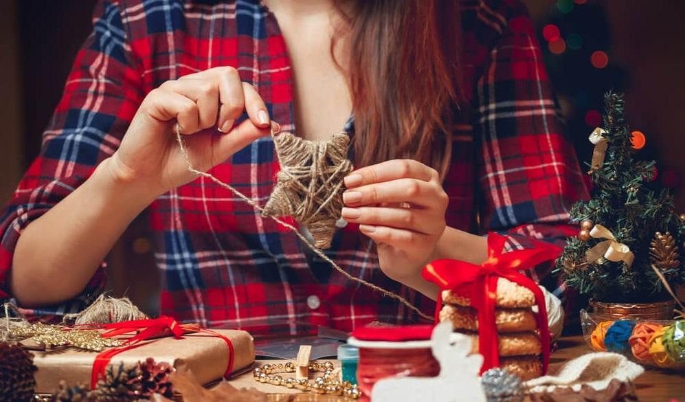 ᐉ маленькие полезные подарки на новый год. интересные идеи недорогих подарков на новый год. самые нужные подарки ➡ klass511.ru