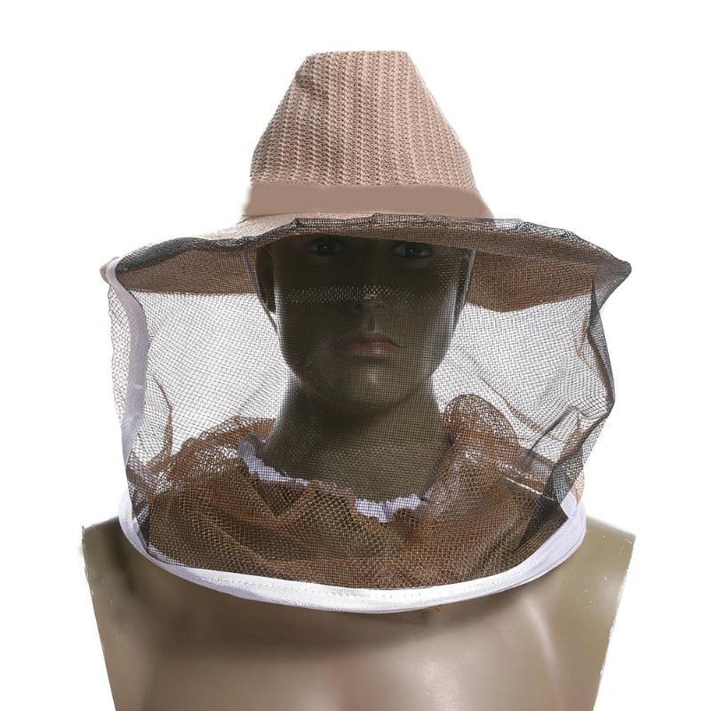 Шапка пчеловода