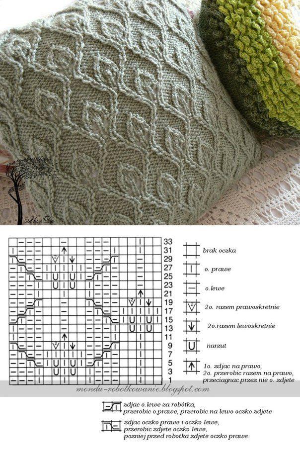 Подушки в интерьере: думочки, вязаные подушечки, чехлы на подушки. простые способы освежить интерьер : mebeos.ru