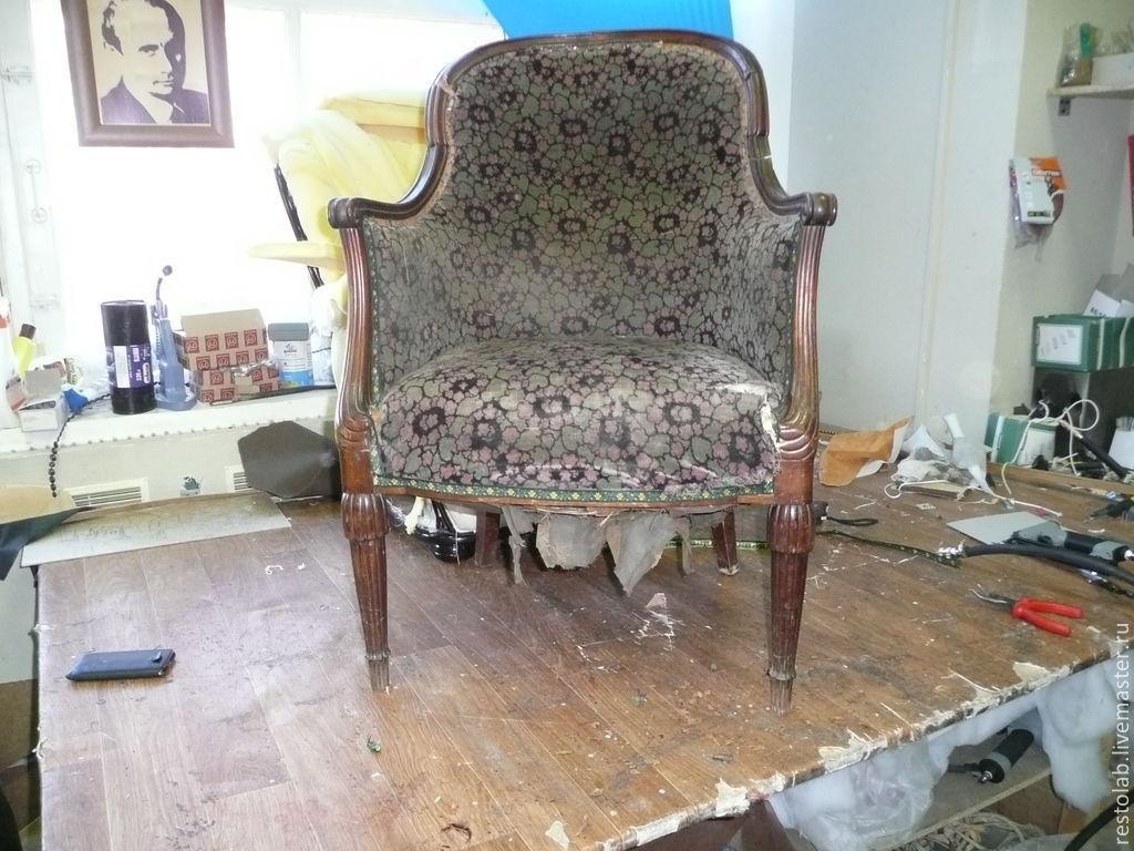Ремонт офисных кресел и стульев. ремонт кресел в москве, цены, фото до и после