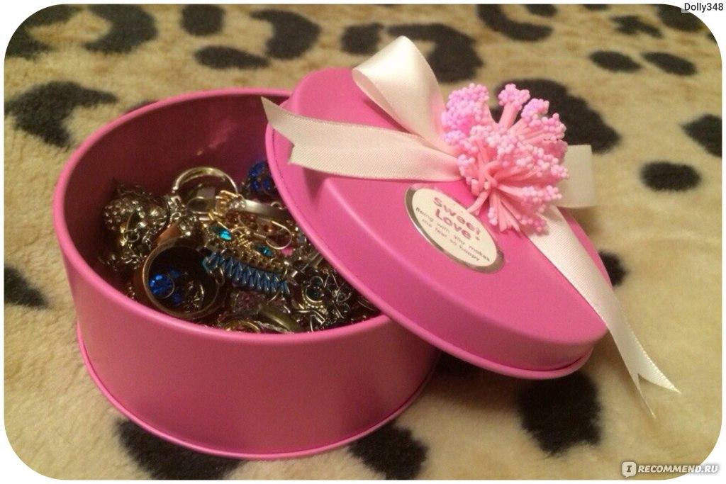 100 оригинальных идей подарков ко дню святого валентина на фото