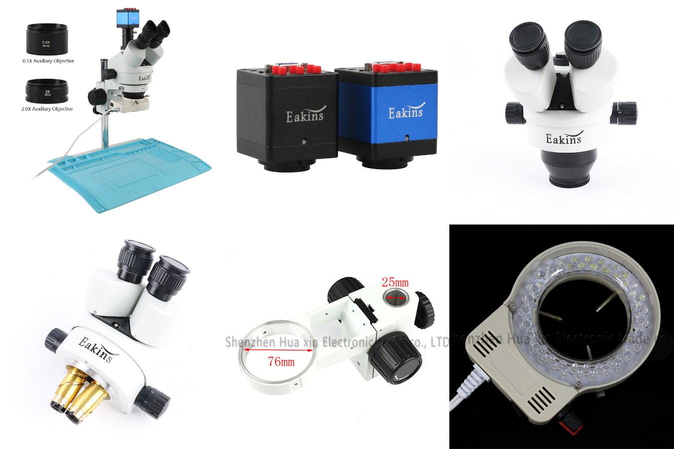 Микроскоп своими руками: пошаговый мастер-класс изготовления электронного микроскопа в домашних условиях