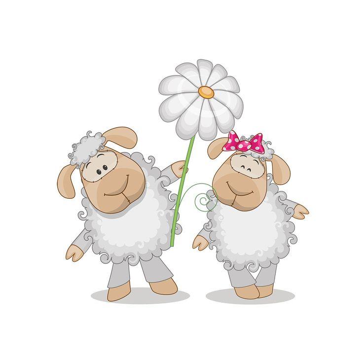 Елена поплянова – весёлые овечки (плюс) скачать все песни в хорошем качестве (320kbps)
