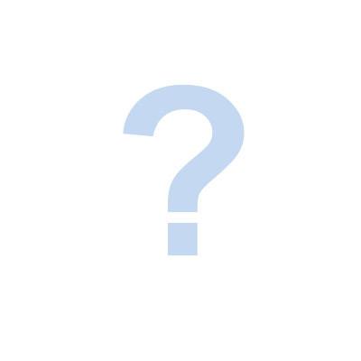 Ослик суслик паукан - реверс крипер няша №136229780 - прослушать музыку бесплатно, быстрый поиск музыки, онлайн радио, cкачать mp3 бесплатно, онлайн mp3 - dydka.com