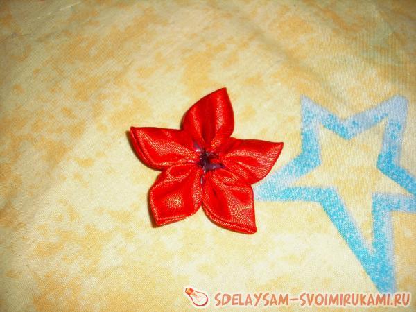 Звезда из бумаги: простая инструкция с подробными схемами + мастер-класс для детей по созданию звезды из бумаги своими руками (110 фото)