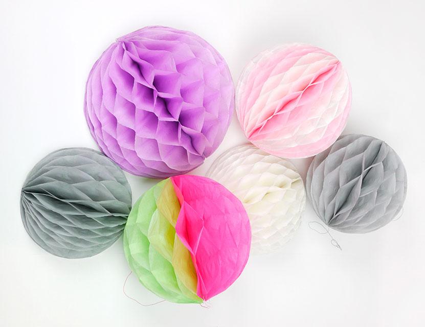 Как сделать шар из бумаги своими руками?. шары из бумаги мастер-класс. в статье описаны способы изготовления шаров из бумаги, используя разные техники.