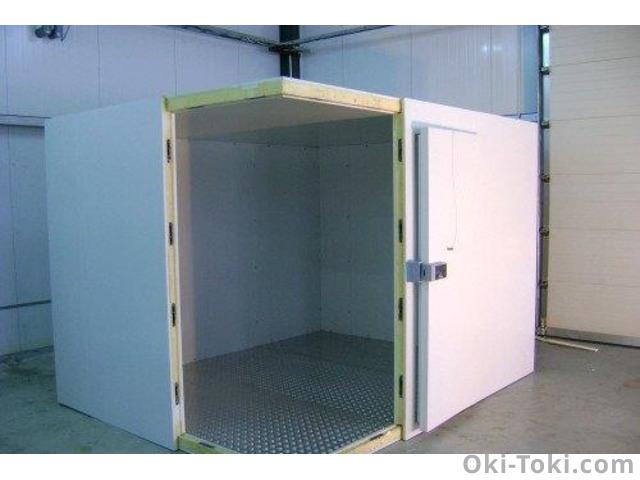 Автомобильный холодильник своими руками - дёшево и сердито