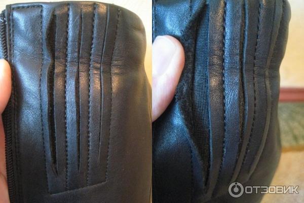 Как снять резинку с барабана стиральной машины своими руками