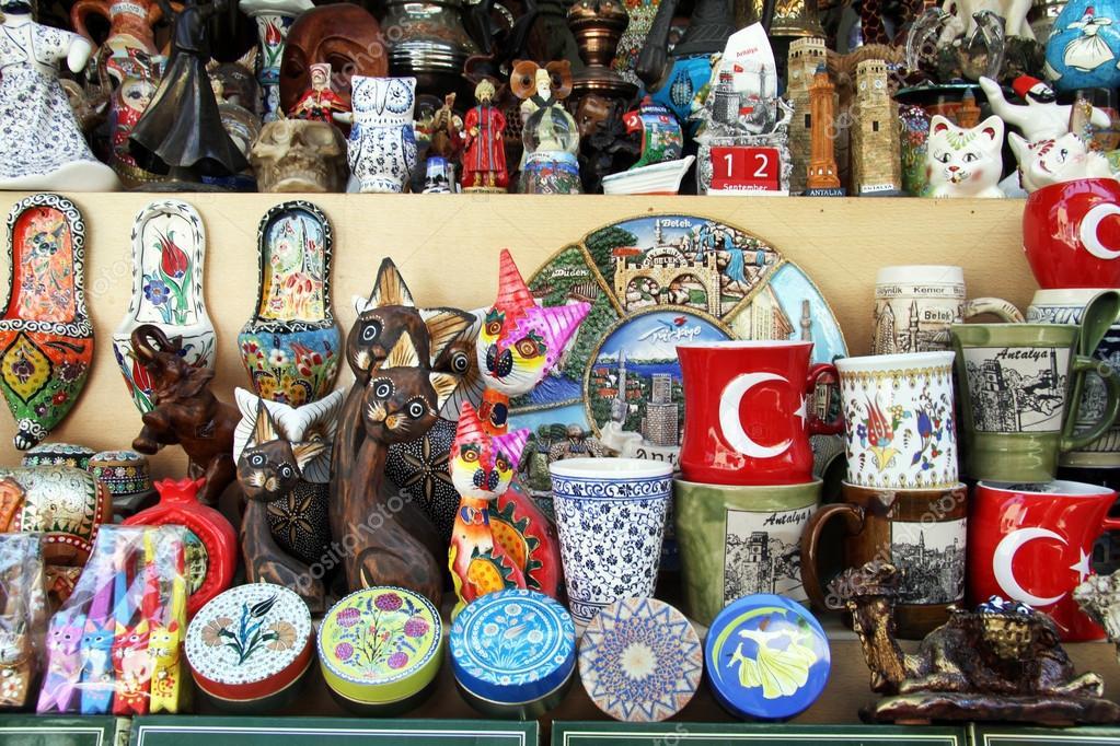 Якутск: умный шоппинг в республике саха