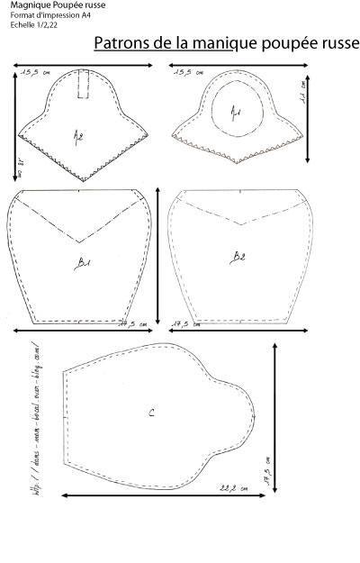 Прихватки своими руками из ткани с выкройками, лоскутное шитье, схемы с фото