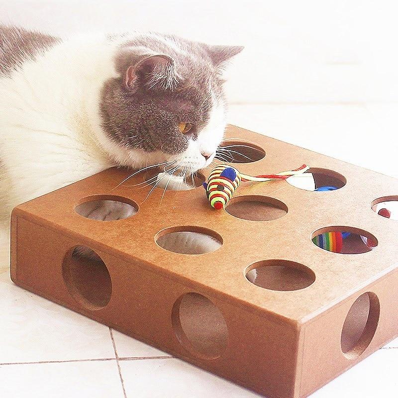 Кот спицами, 25 моделей  описанием и схемами вязания,  вязание для детей