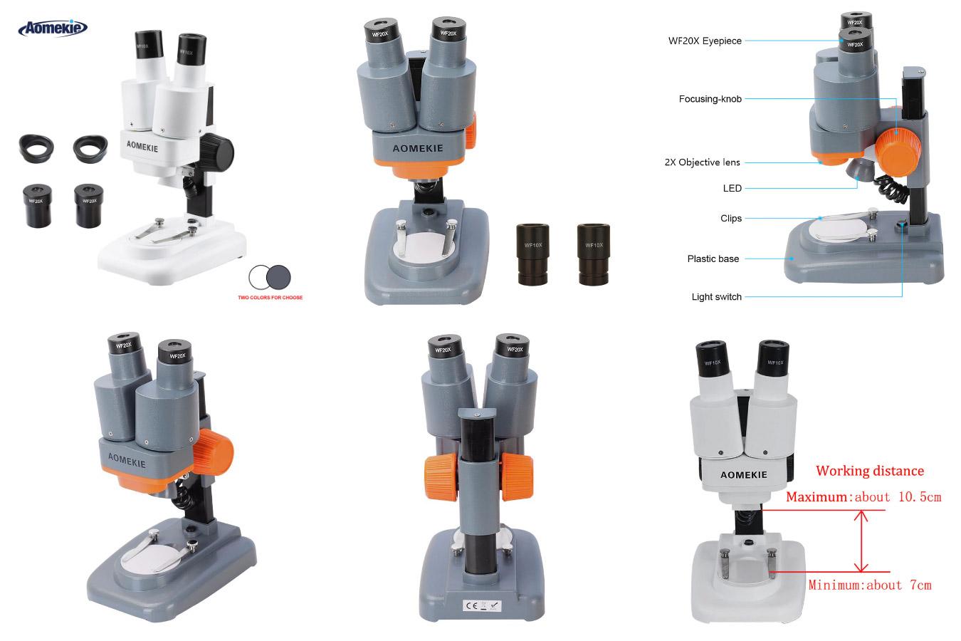Микроскоп своими руками — как сделать своими руками простой и мощный микроскоп (85 фото и видео)