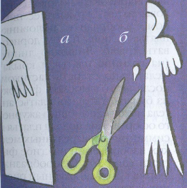 Как сделать ангела из ниток своими руками. очаровательный ангелочек из разных видов | категория статей на тему нитки