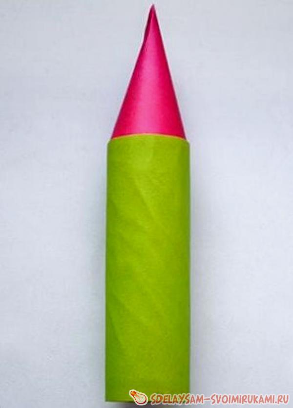 Чем отличаются крылатые и баллистические ракеты и какие они ещё бывают?