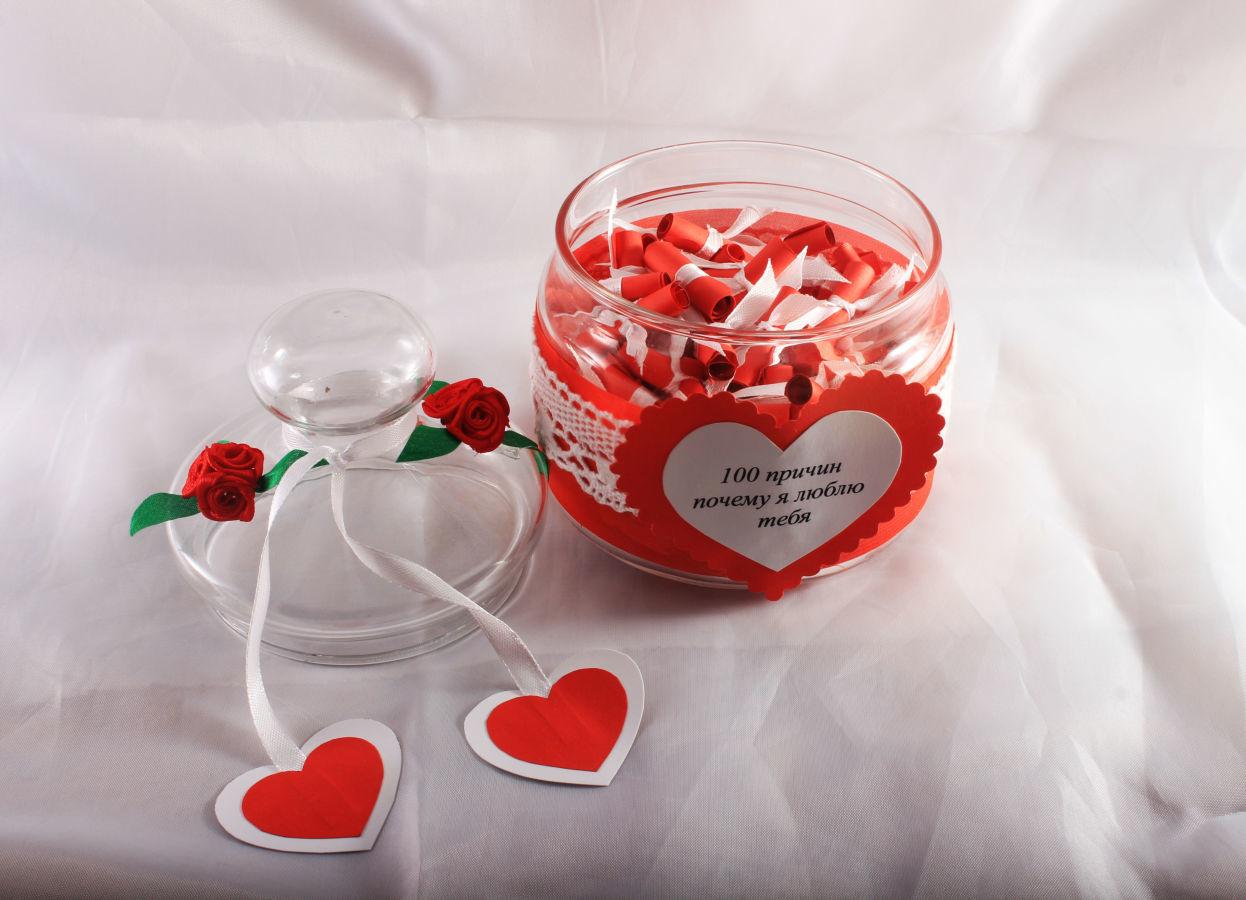 Как сказать о любви красиво и необычно: «100 причин, почему я люблю тебя» как сказать о любви красиво и необычно: «100 причин, почему я люблю тебя»