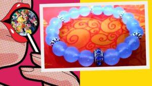 Как сделать браслет: как своими руками сделать красивый, оригинальный и качественный браслет (115 фото и видео)