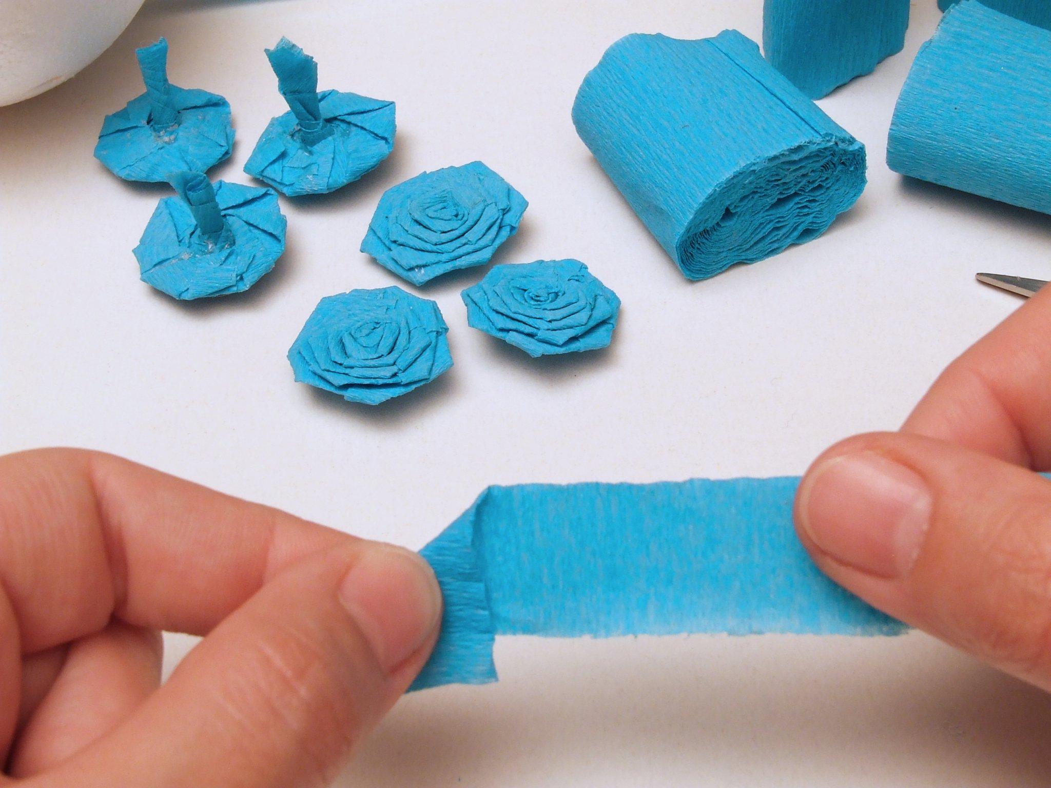 Как сделать розу из бумаги оригами - способы и варианты сборки бумажного цветка