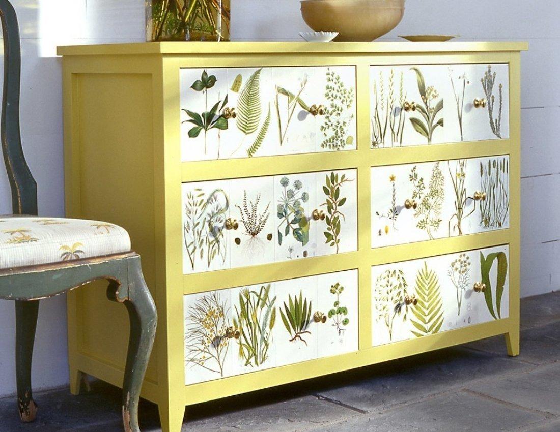 Что можно сделать из старого шкафа: варианты переделки и декорирования.