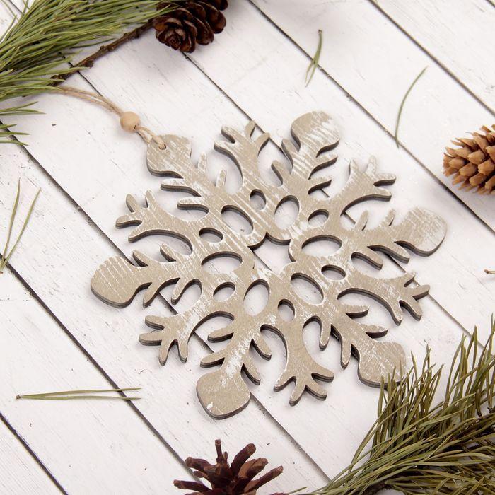 Diy: красивые объемные снежинки из бумаги на новый год 2019