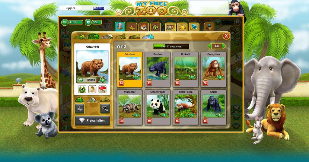 Сюжетно-ролевая игра «зоопарк» в старшей группе. воспитателям детских садов, школьным учителям и педагогам - маам.ру