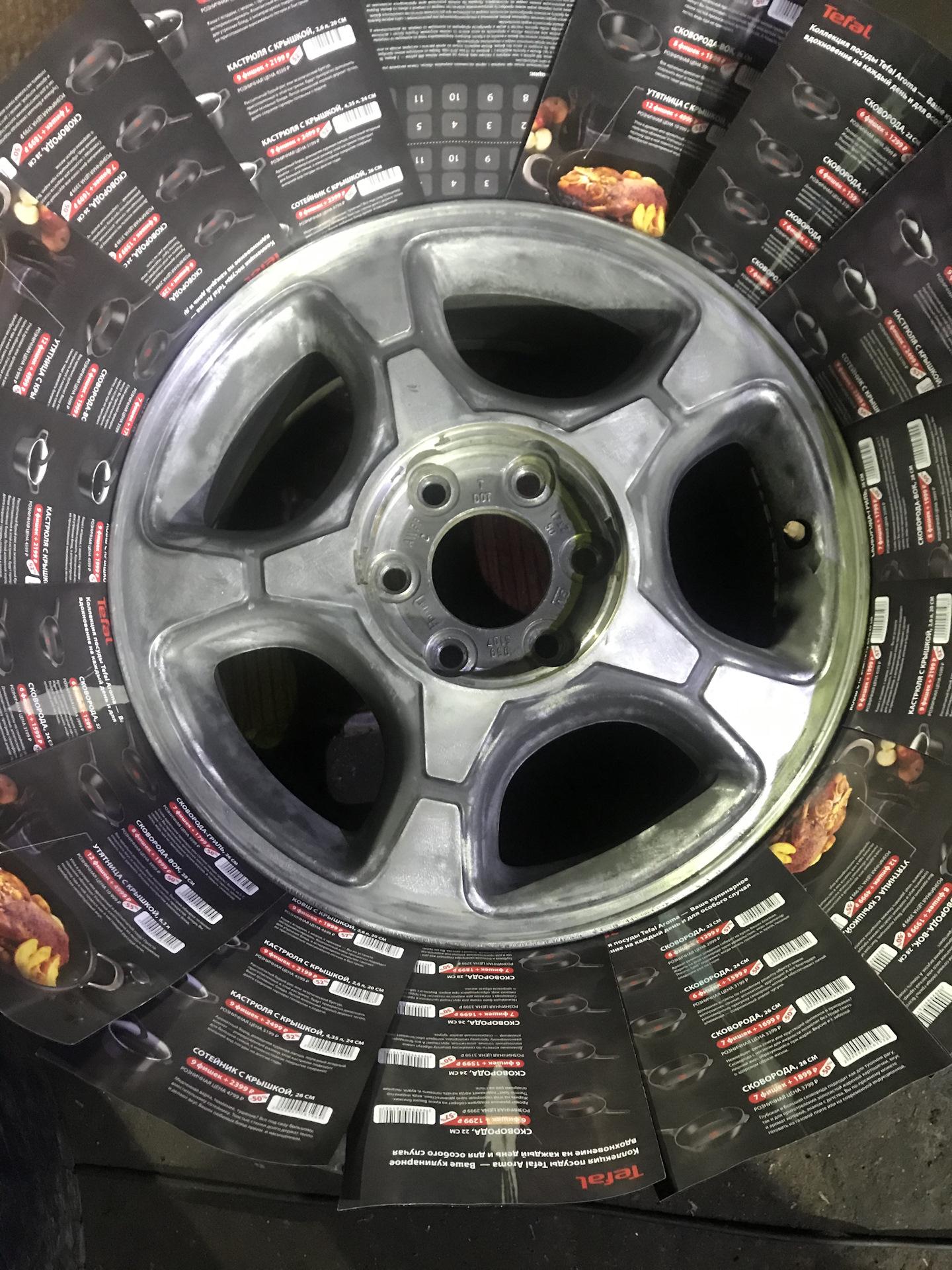 Рейтинг производителей литых дисков по качеству, лучшие литые диски 2019