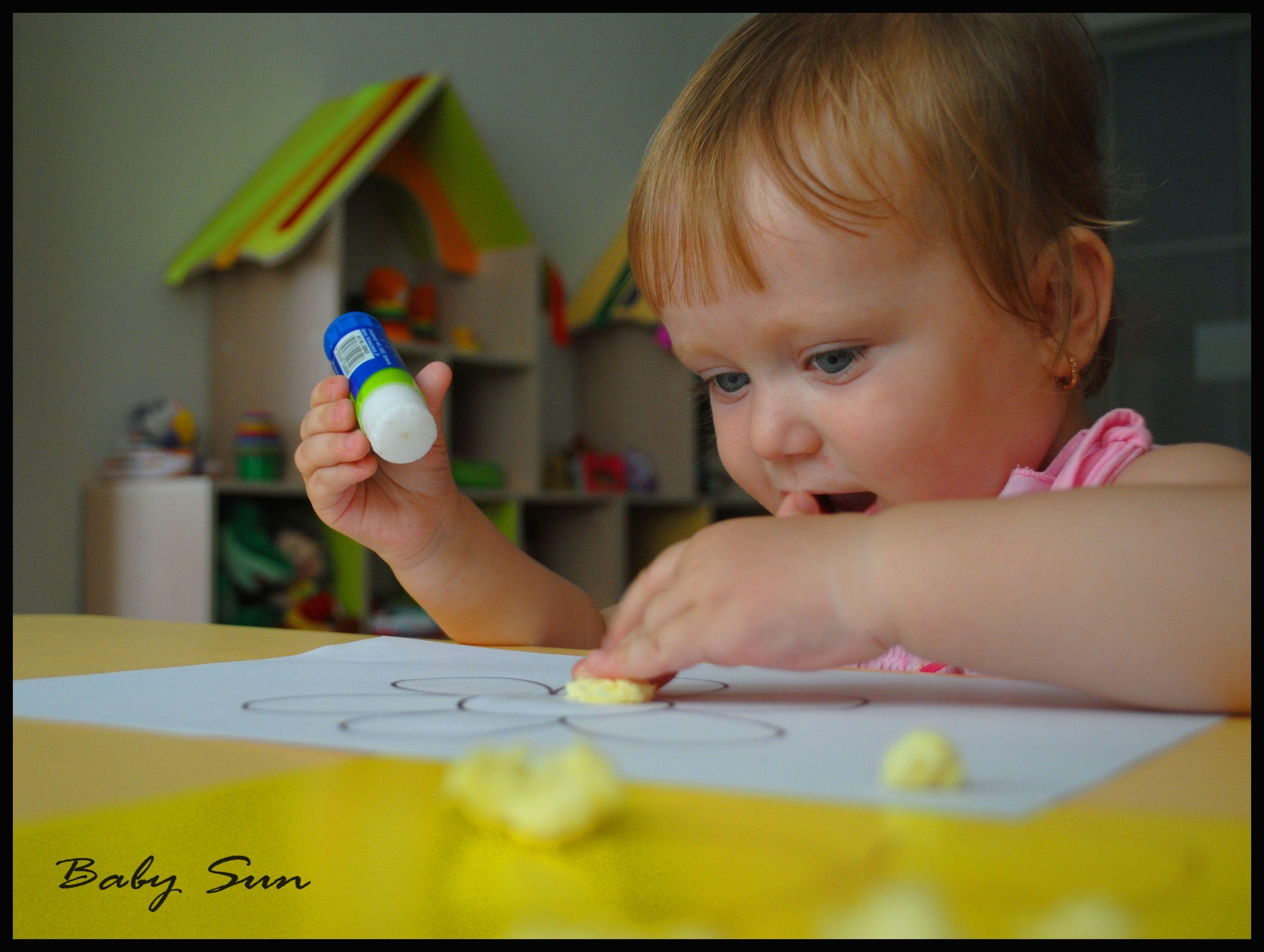 Игры и упражнения для развития речи у детей 1-2 лет – жили-были
