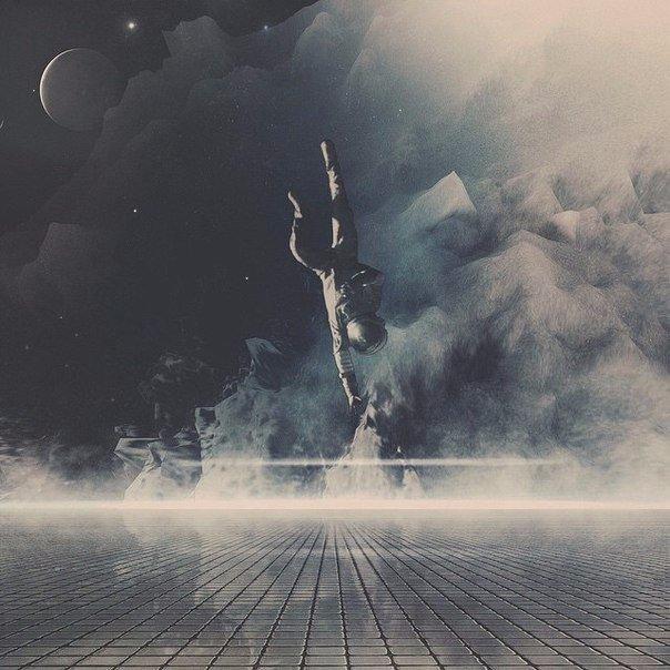 Лучшие моды для empyrion – galactic survival