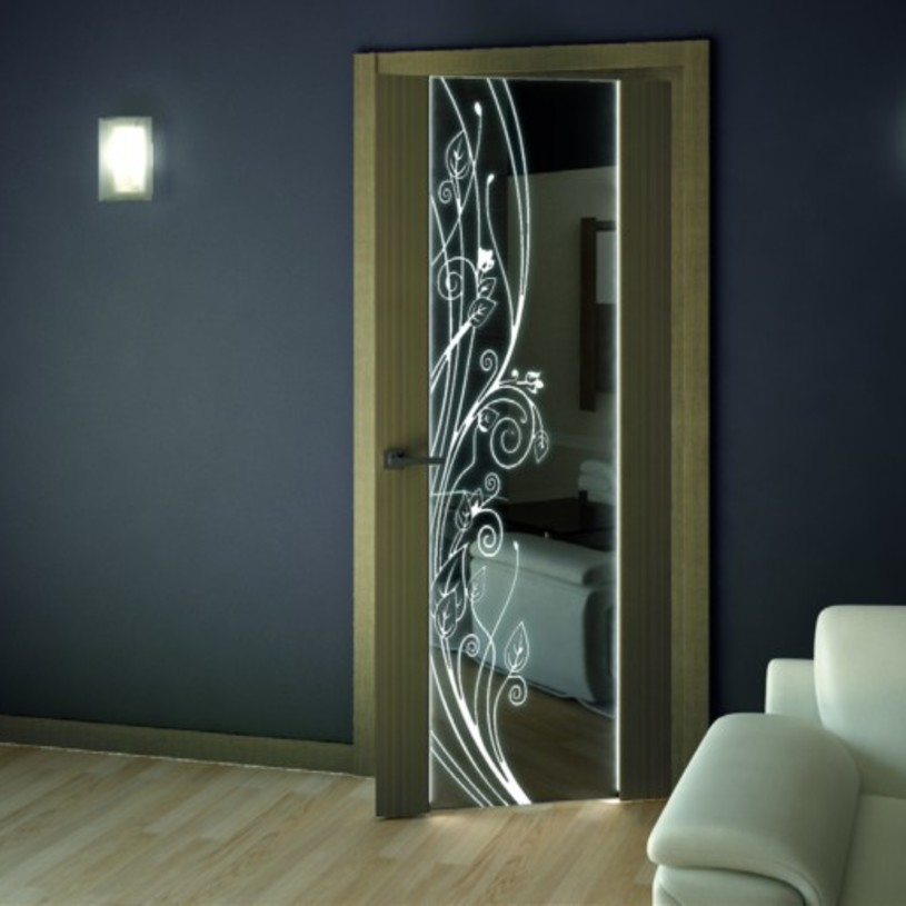 Как самому сделать межкомнатную дверь? пошаговая инструкция