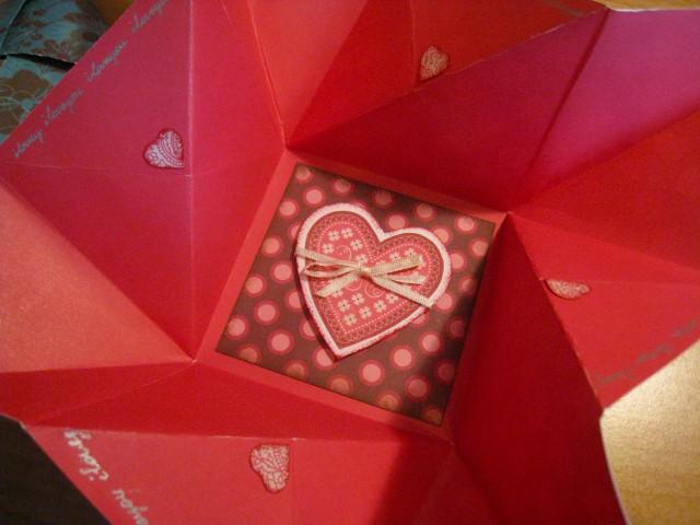 Оригинальные валентинки на 14 февраля своими руками из бумаги + шаблоны и схемы для детей