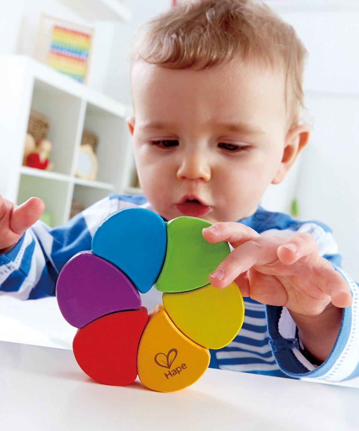 Игры цвета