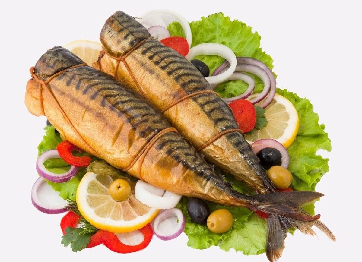 Овальная тарелка для рыбы: виды и назначение