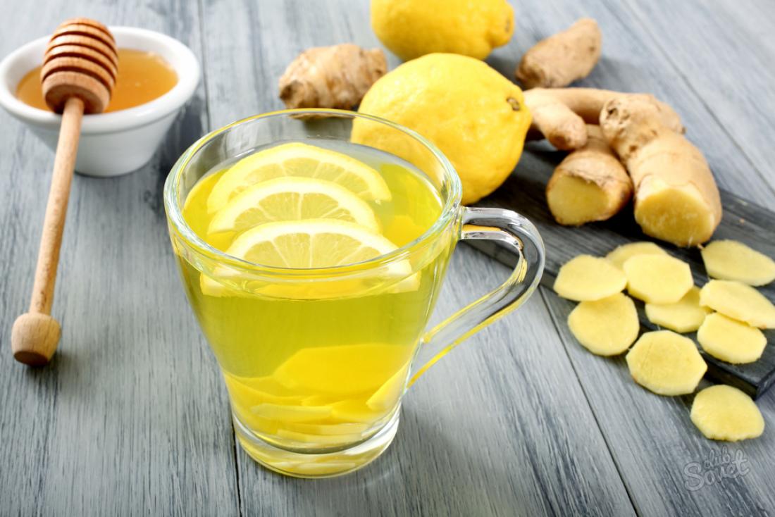 Мед, лимон и оливковое масло натощак: отзывы об эликсире молодости