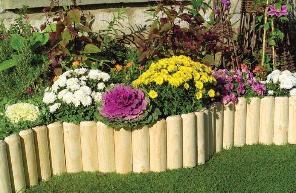 Декоративный забор для дачи — функции виды и требования к ограде, варианты декоративного оформления забора своими руками (фото + видео)