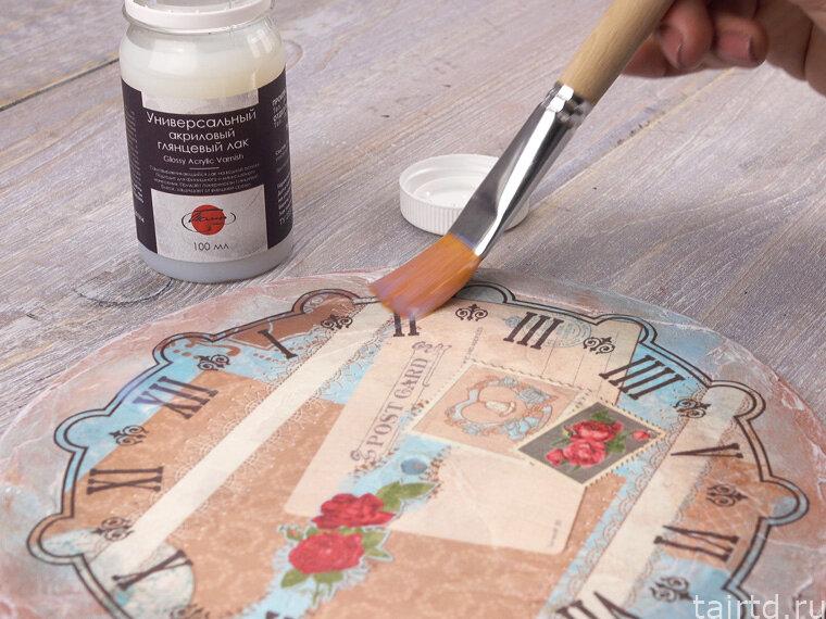 Панно из скрученных салфеток своими руками. картина из обычных салфеток
