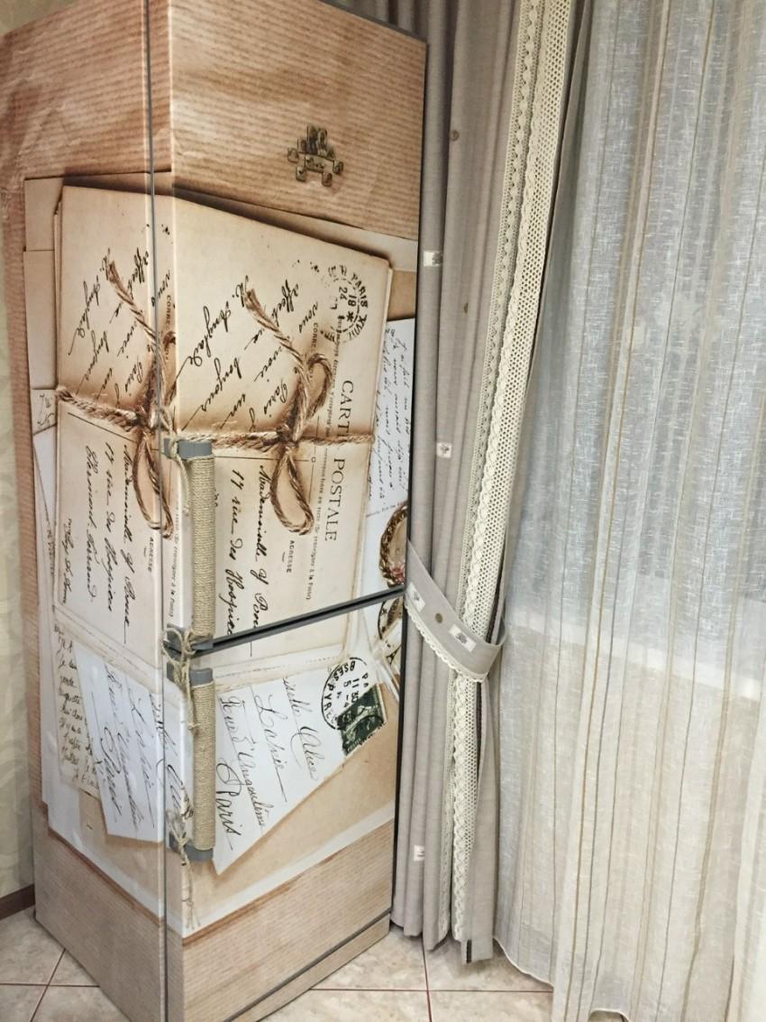 Магнит на холодильник своими руками - 115 фото как сделать милые и оригинальные поделки