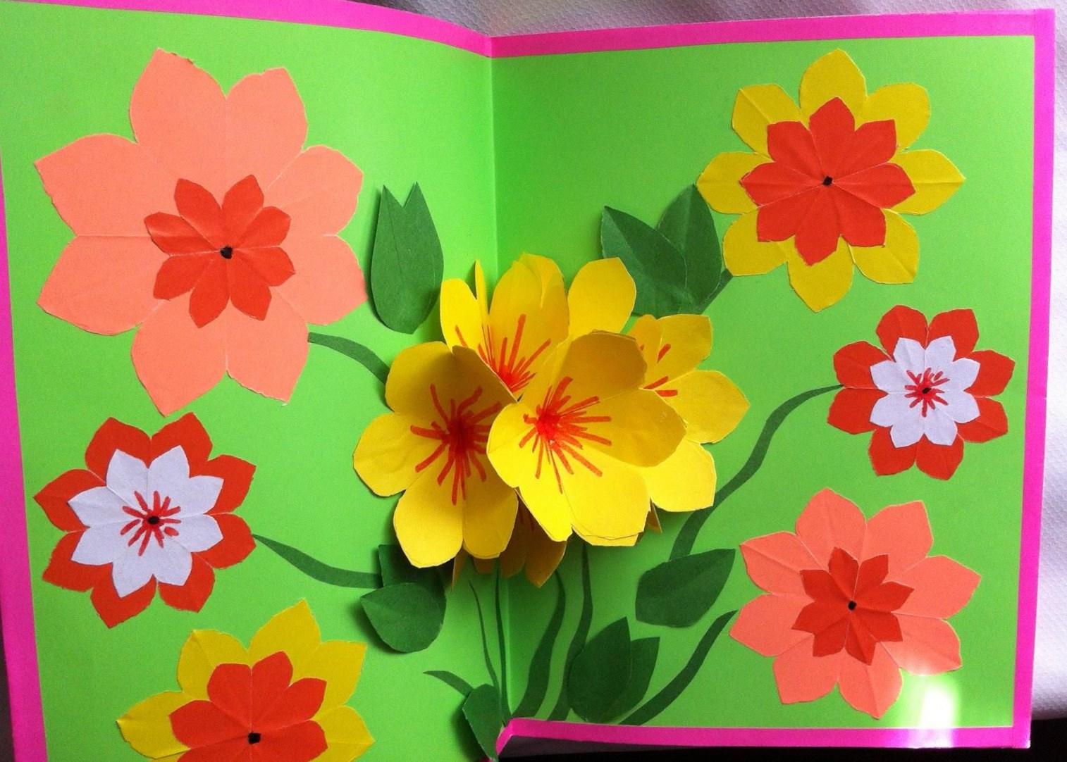 День учителя 2019. поздравления, открытки, стихи с днем учителя