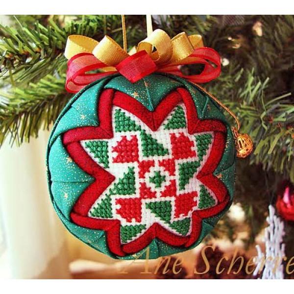 Бонсай топиарий ёлка игрушка ёлочная поделка изделие новый год артишок моделирование конструирование артишок новогодний бусины ленты пенопласт