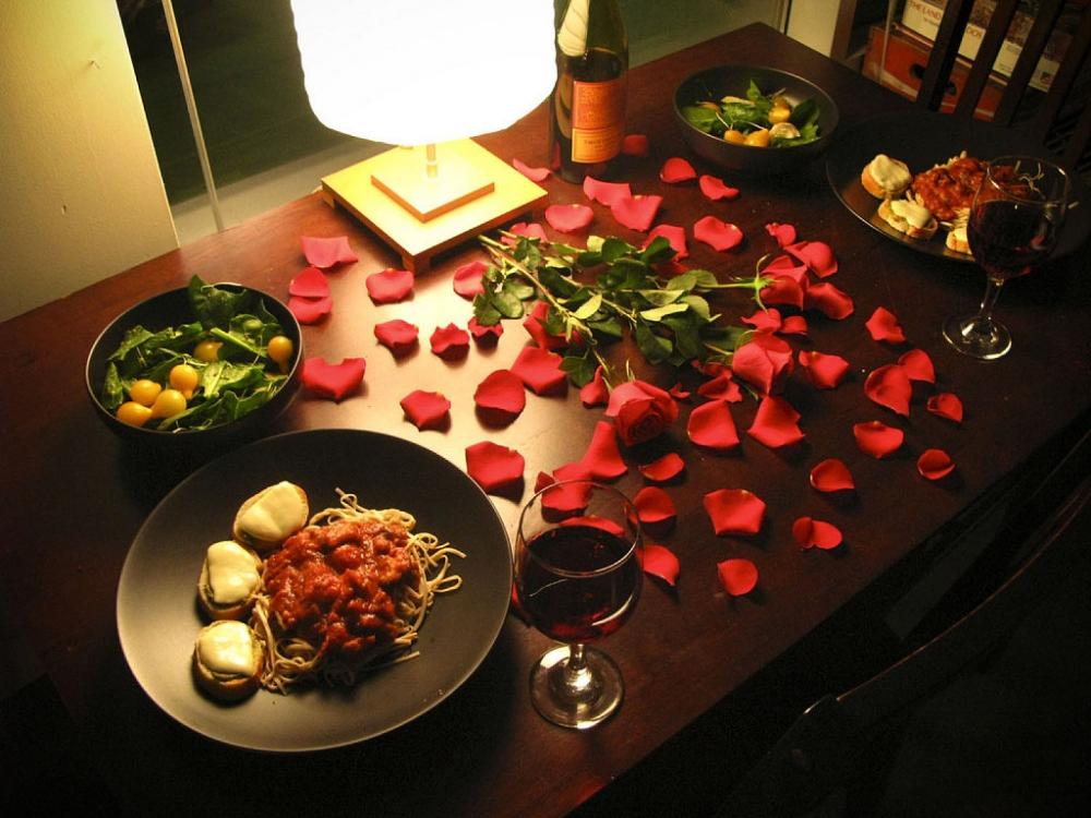 Какой сюрприз сделать любимому человеку просто так, на день рождения или годовщину