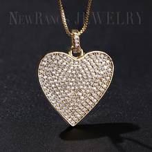 Кулон сердце (79 фото): золотые и серебряные украшения в виде половинки сердечка, модели из бисера
