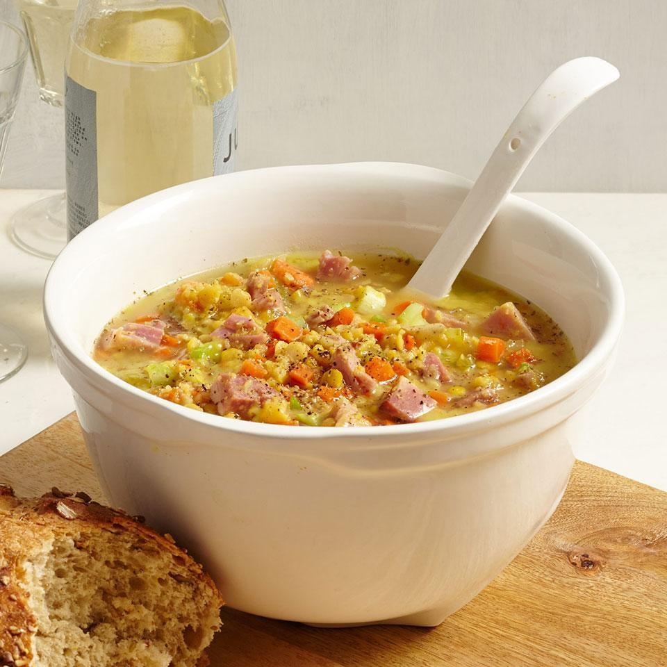 Куриный суп в мультиварке — проверенные рецепты. как правильно и вкусно приготовить куриный суп в мультиварке.