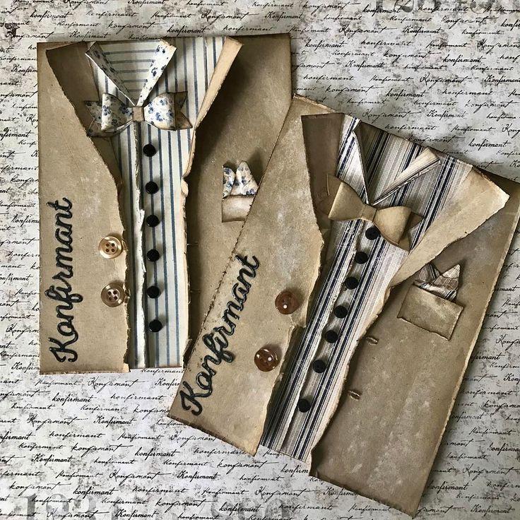 Мужская открытка своими руками: идеи, материалы, способ изготовления