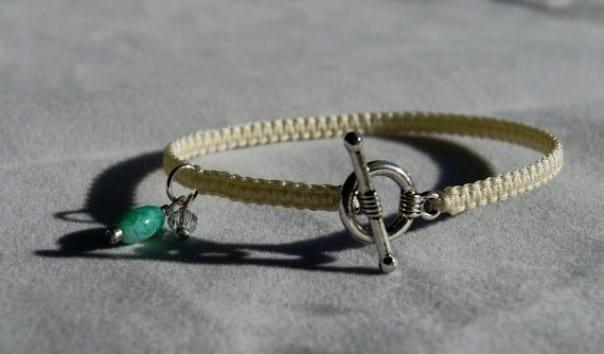 Макраме браслеты: схемы плетения и видео, с ниток как сплести своими руками, для начинающих с бусинами стиль браслеты макраме: 3 схемы плетения – дизайн интерьера и ремонт квартиры своими руками