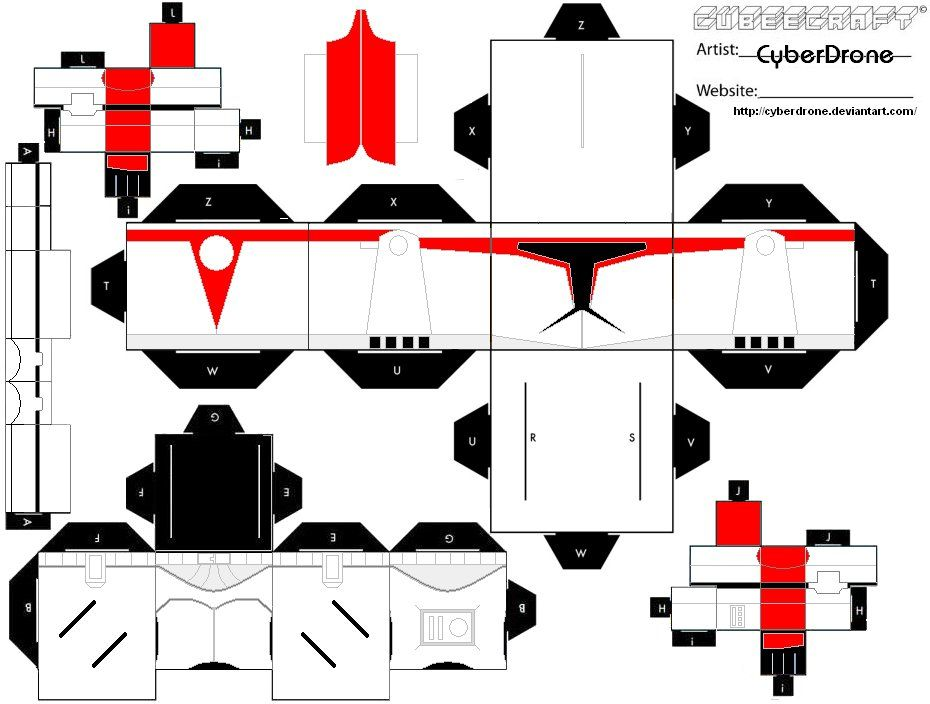 Флексагон - игрушка трансформер за 5 минут мк | страна мастеров
