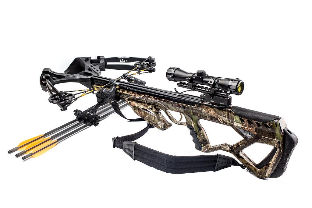 Арбалет пистолет для охоты, как пристрелять арбалеты для охоты пистолетного типа фото и видео обзор